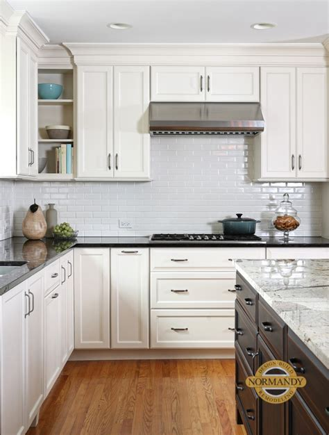 full overlay kitchen cabinets kitchen remodel decisions overlay vs inset cabinetry