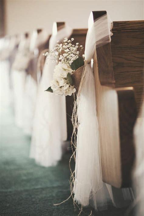 housses de chaises pas cher on vous présente la housse de chaise mariage en 53 photos
