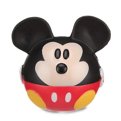 Mickey Mouse Kitchen Essentials Collection by Foam Mickey Mouse Magnet Kitchen Essentials Disney