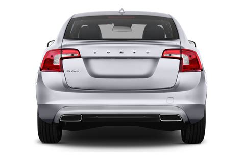 Volvo S60 Repair Manual by Bmw X6 Repair Manual Free