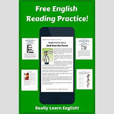 17 Best Images About Teaching And Learning English (vocabulary, Grammar, Stories, Worksheets