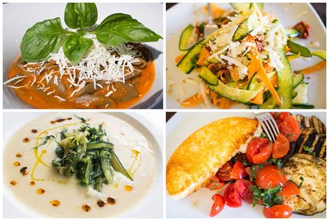 italie cuisine why puglia is our favourite place to eat in italy