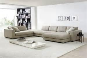 machalke sofa wohnen und einrichtungsberatung bei möbel karner gänserndorf