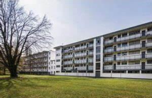 öffnungszeiten Bauhaus Karlsruhe : landratsamt karlsruhe mit schlechtem beispiel voran ~ A.2002-acura-tl-radio.info Haus und Dekorationen