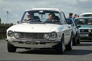 Lancia Fulvia Coupé : lancia fulvia 1963 1976 ~ Medecine-chirurgie-esthetiques.com Avis de Voitures