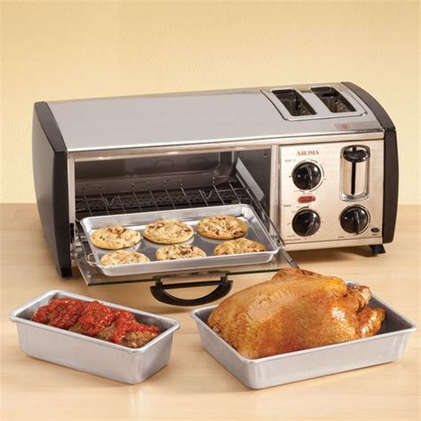 safest toaster oven 17 best images about toaster oven recipes on