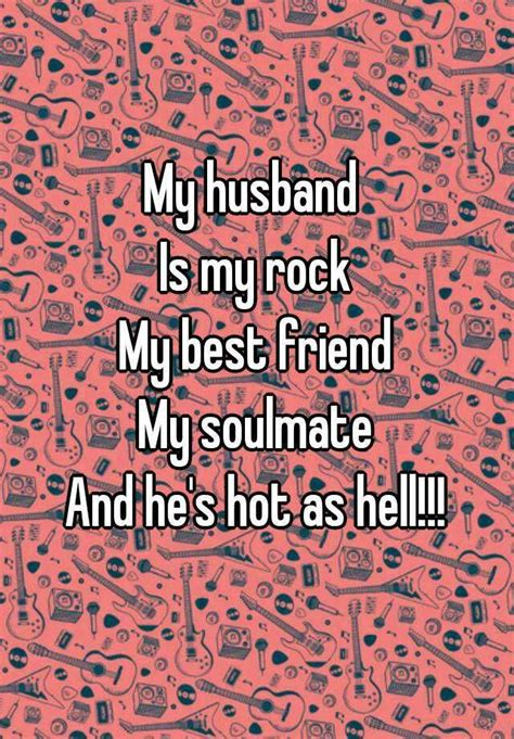 I My Husband Quotes 25 Best My Husband Quotes On My Husband