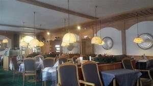 Restaurant In Passau : hotel restaurant am paulusbogen passau omd men om restauranger tripadvisor ~ Eleganceandgraceweddings.com Haus und Dekorationen