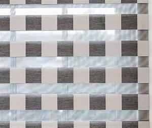 Klemmfix Doppelrollo Mit Muster : doppelrollo mit muster doppelrollo offen doppelrollo offen doppelrollo offen doppelrollo ~ Eleganceandgraceweddings.com Haus und Dekorationen