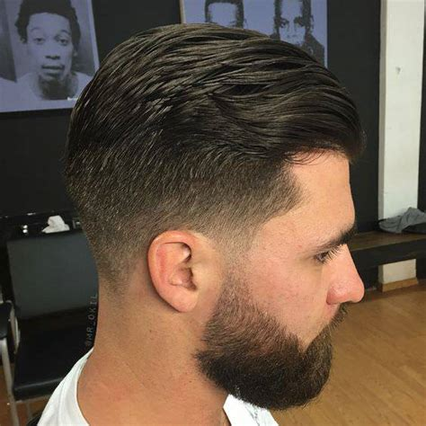 Light Fade by Light Shadow Fade Haircut Hairs Picture Gallery
