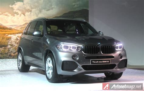 Gambar Mobil Bmw X5 M by 2014 Bmw X5 Indonesia Looks Autonetmagz Review Mobil