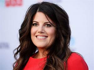 Monica Lewinsky Thinks Bullying is Less Tolerated ...