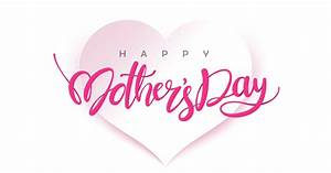 Happy Mother's Day! | Cranberry Chiropractic