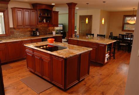 kitchen with island layout kitchen layout island interior design
