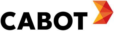 File:Cabot-corp-logo.png - Wikipedia