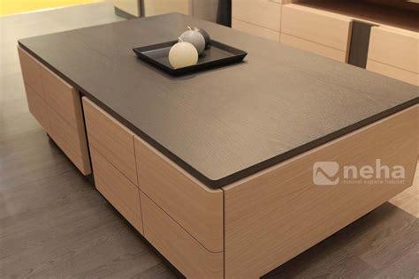 table cuisine ceramique 100 astoria table basse ronde en kettal projects