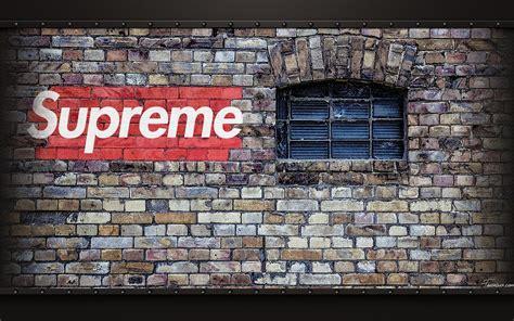 fond d ecran supreme supreme fonds d 233 cran image arri 232 re plan wallpaper favorisxp pour pc et smartphone