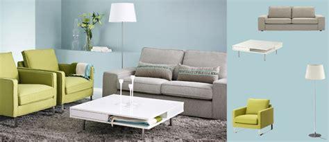 Poltrona Ikea Mellby : Kivik Two-seat Sofa With Tenö Light Grey Cover, Mellby