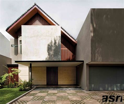 triangle roof house triangular roof house roof exterior