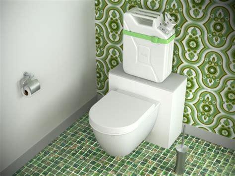 dix accessoires pour des toilettes originales maisonapart