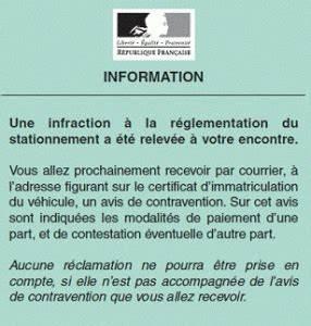 Avis Auto Ies : gestion du stationnement par les communes auto ~ Maxctalentgroup.com Avis de Voitures