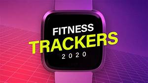 Best Android Phone Tracker Fitness For