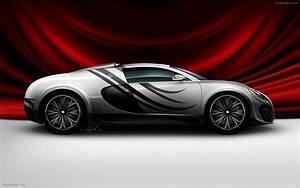 2015 Bugatti 16c Galibier Specs Concept | 2017 - 2018 Best ...