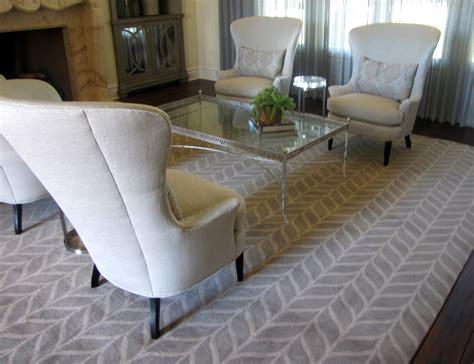 custom area rugs custom area rug area rug ideas