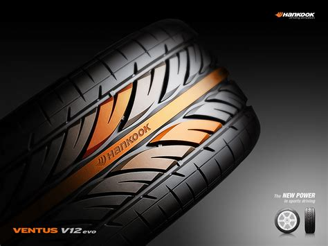 Tire Wallpaper Image Group (30