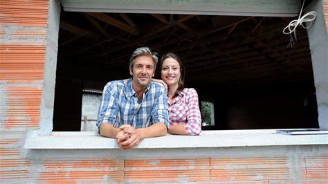 Förderungen Beim Hausbau by Haus Finanzierung F 246 Rdermittel Beim Hausbau Nutzen