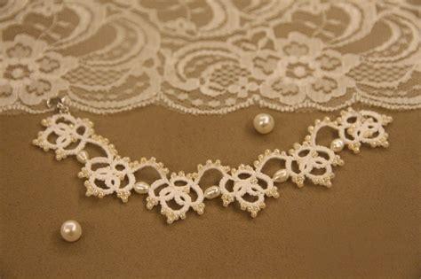 kim   tatting lace june