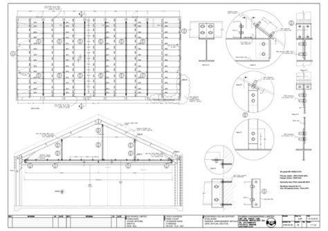 Robbin Engineering