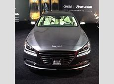 The 56th Hyundai organized The 2014 GRAMMY Awards Pictures