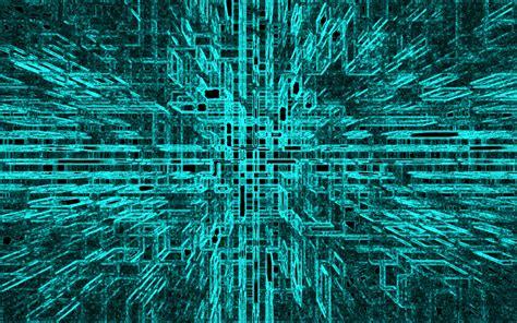 digital backgrounds futuristic desktop wallpapers wallpaper cave
