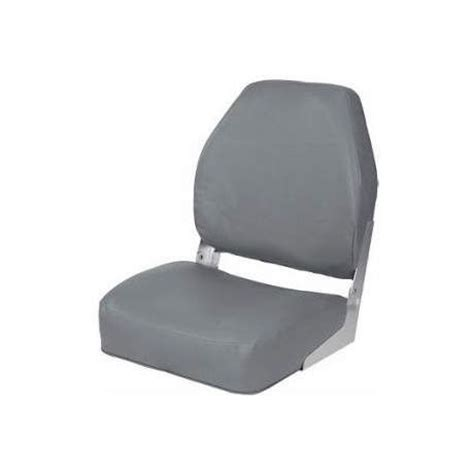 Cabela S Fishing Boat Seats by Cabela S Deluxe Fishing Seats Low Back Cabela S Canada