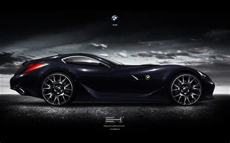 Wallpaper Supercars (67+ Images