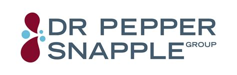 Find Balance with Dr Pepper Snapple Group