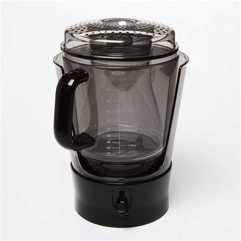 cold brew coffee maker cold brew coffee maker