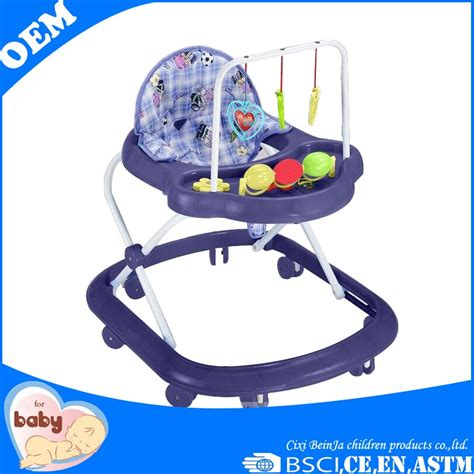 baby walker wholesale walkers round multifunction cheap china children description