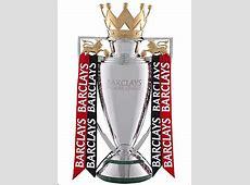 Premier League FootballInternationalLeague