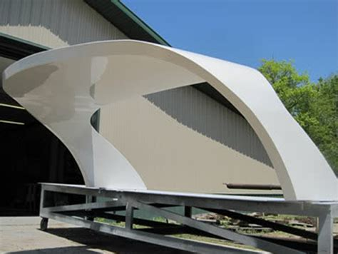 Boat Radar Manufacturers by Boat Services Towers Arches Towers Tops