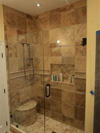 stand up shower ideas 25+ best ideas about Stand up showers on Pinterest | Tub ...