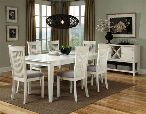 kanes furniture kanes furniture dining room sets marceladick
