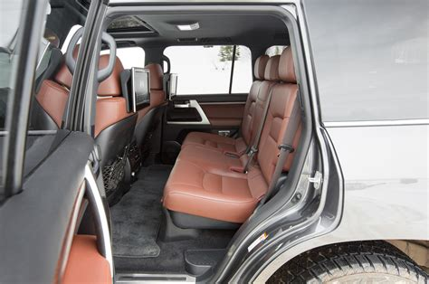 toyota jeep inside jeep wrangler vs mercedes g550 vs toyota land cruiser