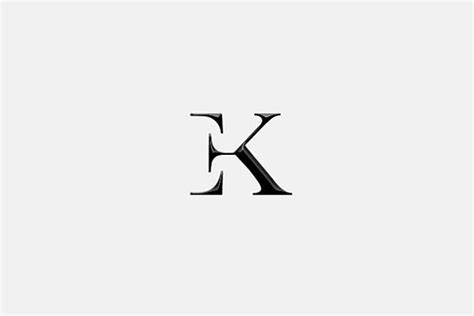 25+ Best Ideas About Logo Design Simple On Pinterest