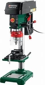 Parkside Werkzeuge Hersteller : parkside tool ptbm 500 b2 ab 72 99 preisvergleich bei ~ Watch28wear.com Haus und Dekorationen