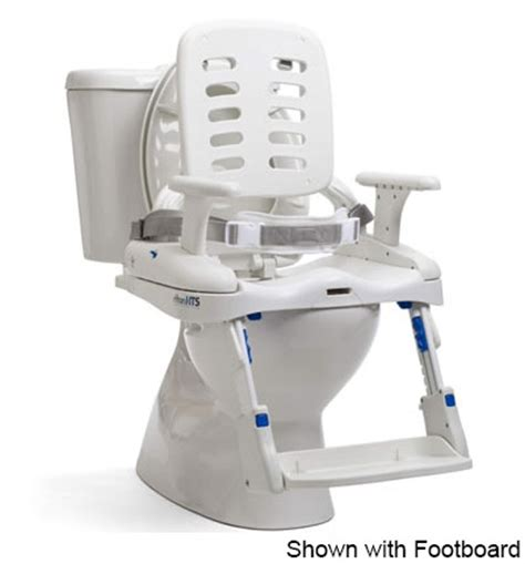 rifton hts rifton shower chair adaptive specialties