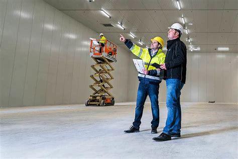 kramer gmbh umkirch fudder anzeige die firma kramer in umkirch sucht monteure f 252 r ihre k 252 hlraumbauprojekte