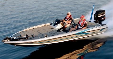Ranger Stratos Boats by Bass Pro Purchases Ranger Stratos Triton Boats