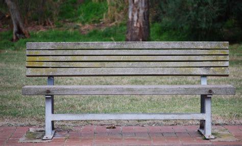 park bench atlanta park bench atlanta from the park bench to buckhead king of